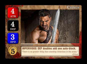 Download Spartacus Board Game  PNG
